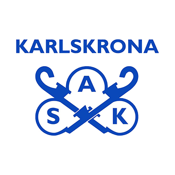 Karlskrona Allmänna SK