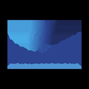 Karlskrona Gymnastikförening
