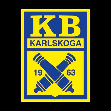 KB Karlskoga Ungdom