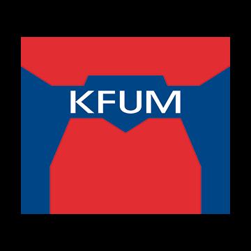 KFUM Jönköping