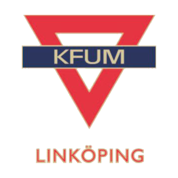 KFUM Linköping