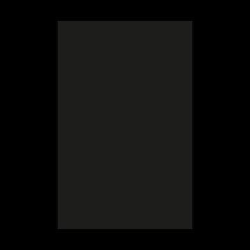 Knivsta IK Fotboll