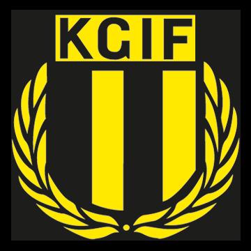 Kristianopels GOIF
