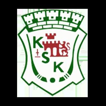 Kungälvs SK