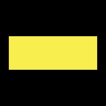 Laholms IF Friidrott