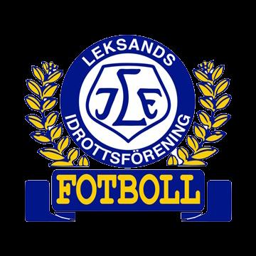 Leksands Fotboll