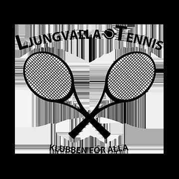 Ljungvalla Tennis