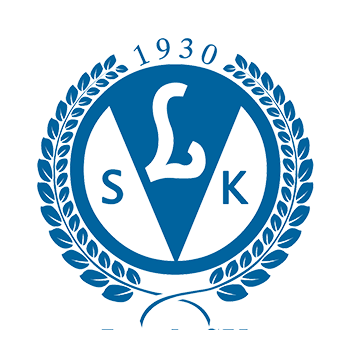 Lunds SK logo