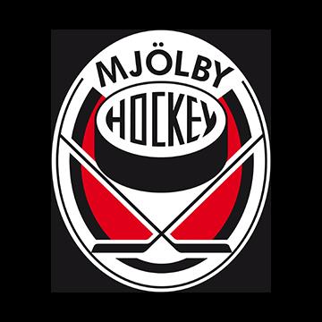 Mjölby Hockey