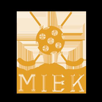 Moälvens IBK