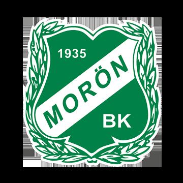 Morön BK