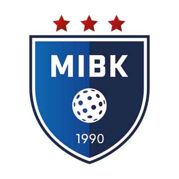 Munka Ljungby IBK logo