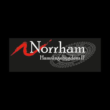 Norrham Hamrångebygdens IF