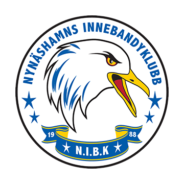 Nynäshamns IBK