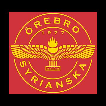 Örebro Syrianska IF Ungdom