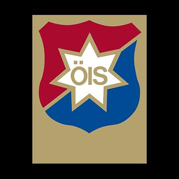 Örgryte IS Friidrott