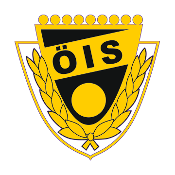 Örtofta IS logo