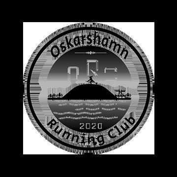 Oskarshamn Running Club