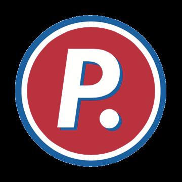 Partille IB