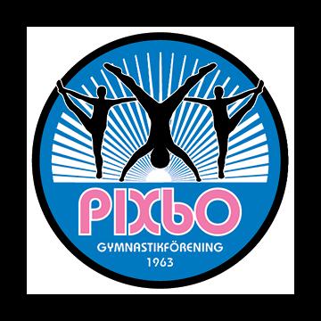 Pixbo Gymnastikförening