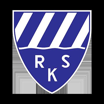 Rengsjö SK logo