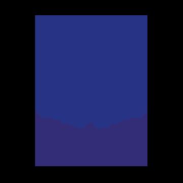 Rimbo IF Fotbolls Sektion