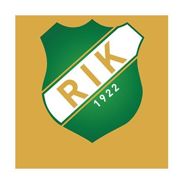 Rockneby Idrottsklubb