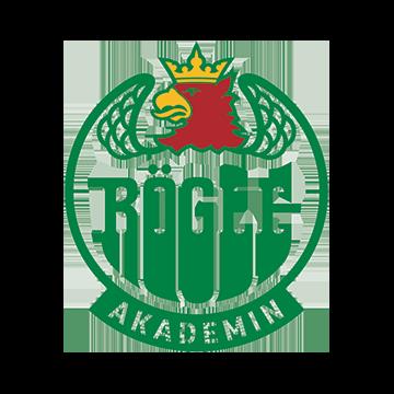 Rögle BK Akademin