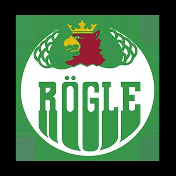 Rögle BK U-16