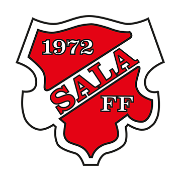 SALA FF