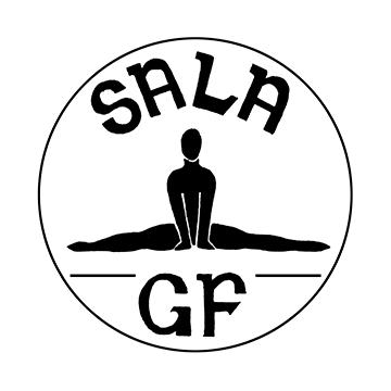 SALA GF