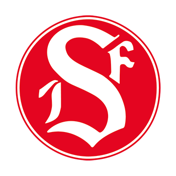 Sandvikens IF logo