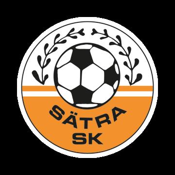 Sätra SK