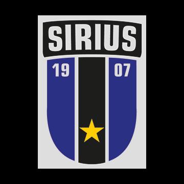 Sirius Bandy
