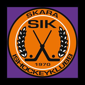 Skara IK