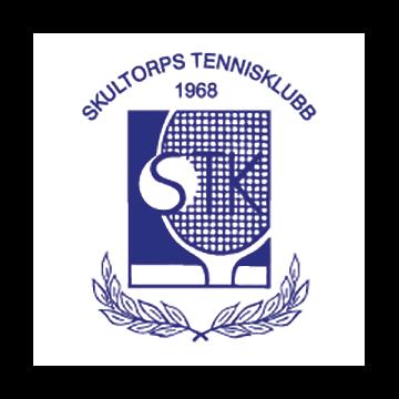 Skultorps Tennisklubb