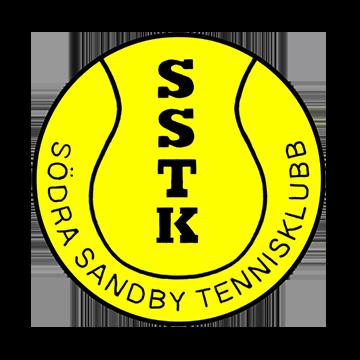 Södra Sandby TK
