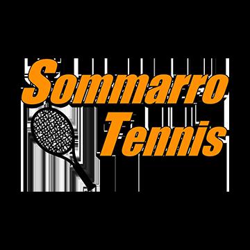 Sommarro Tennisklubb