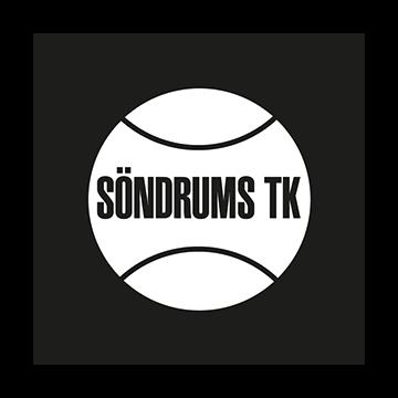 Söndrums TK logo