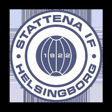 Stattena IF logo