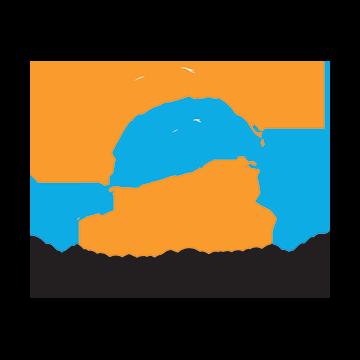 Strömstad Gymnastikklubb