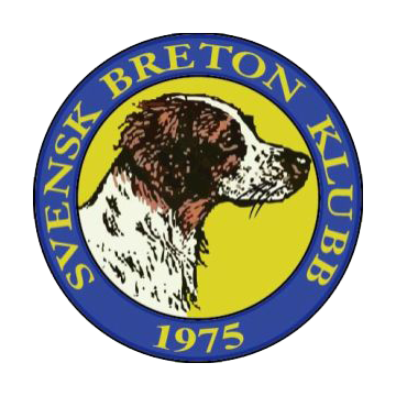 Svensk Breton Klubb