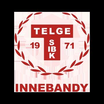 Telge SIBK logo