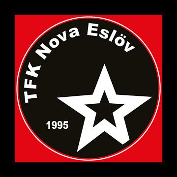 TFK NOVA ESLÖV logo
