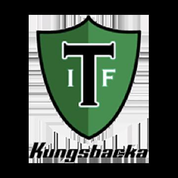 Tölö IF logo