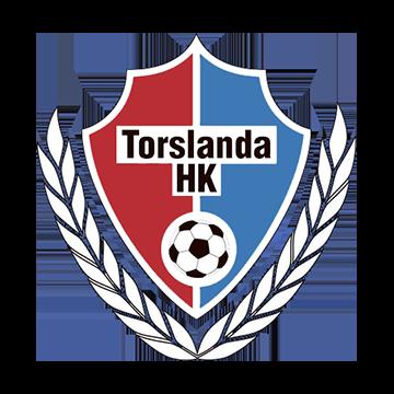 Torslanda HK logo