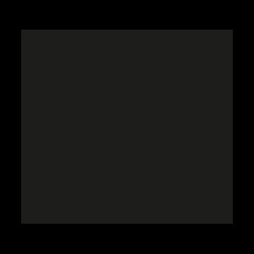 Tranås Fotbollsförening logo
