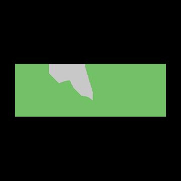 Träningsvarvet i Hudiksvall AB