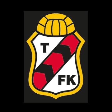 Trollhättans FK