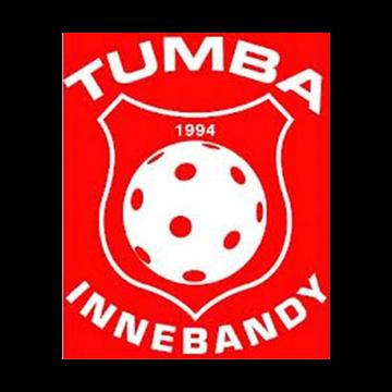 Tumba GoIF Innebandy